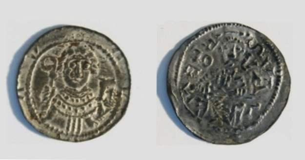Datování osmanských mincí