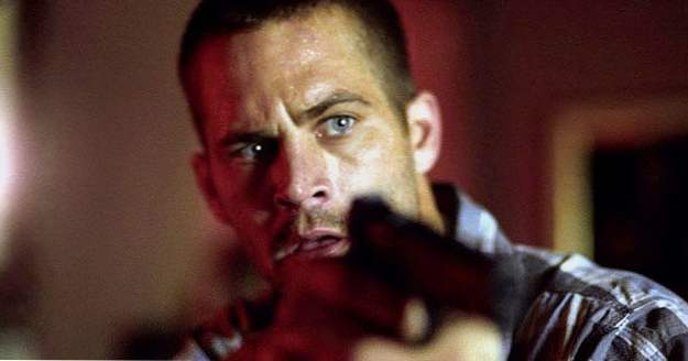 Topp 10 Underrated Crime Movies