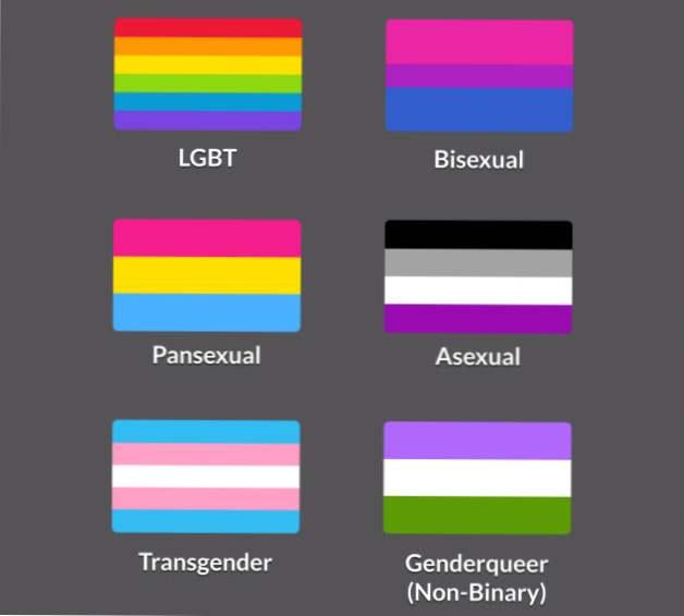 Gay AIDS datovania