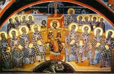 datování katolické rady