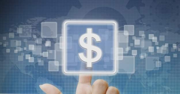 Texto pravda o online datování