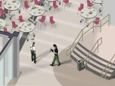 Top 10 eroge datovania Simsčo povedať vo svojej prvej online dating správy