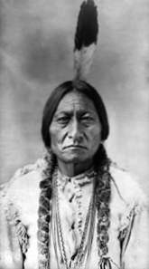 top-15-most-famous-native-americans_11.j